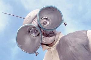 Imagepflege statt Jammern - M - Menschen Machen Medien