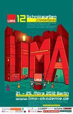 Schnittstellen - Lima 2012