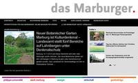 das Marburger.