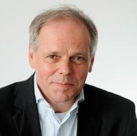 Holger Schmale Foto: Markus Wächter