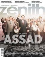 "Magazin ""zenith"""