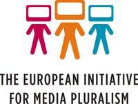 Europäische Bürgerinitiative für Medienvielfalt