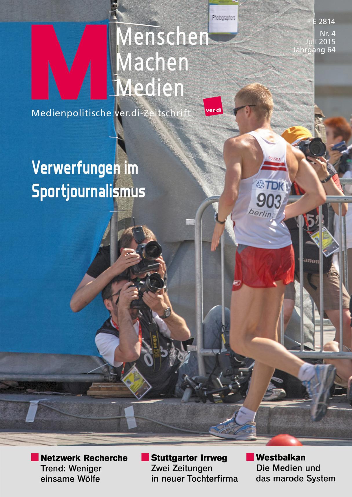 M_MENSCHEN-MACHEN-MEDIEN_04-2015-1_Seite_01
