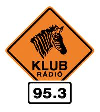 Ungarn Klubrádió