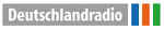 Logo Deutschlandradio