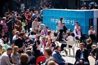 Foto: re:publica 2013 / Gregor Fischer