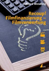 UVK  Verlagsgesellschaft