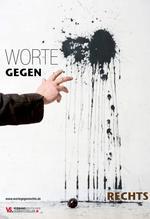 www.wortegegenrechts.de