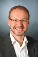 Ein stockender Workflow bedeutete nach Angaben von Stern-Redakteur Werner Hinzpeter das vorläufige Aus für das AR-Experiment. Foto: privat