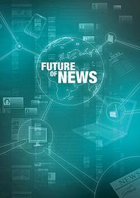 """""""Future of News"""" kann HIER frei geladen werden"""