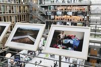 35.000 Besucher beim Fotografie-Event in Hannover Foto: Felix Koltermann