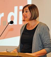 Sabine Nehls