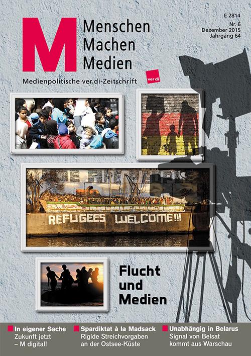 M_MENSCHEN-MACHEN-MEDIEN_06-2015_Seite_01