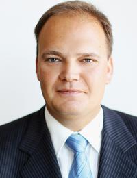 Klambt soll acht TV-Zeitschriften aus dem Funke/Springer Deal übernehmen. Das mittelständische Unternehmen wird von Lars Rose geführt, der seit einigen Jahren Klambt zu einem auf Expansion getrimmten Zeitschriftenverlag umbaut. Foto: Klambt