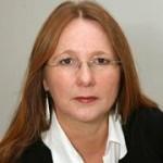 Karin Wenk