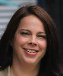 Inge Kreutz, Trierischer Volksfreund