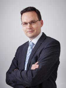 Jochen Anderweit, Grafschafter Nachrichten