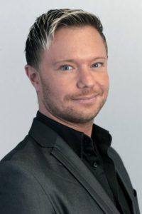 Marcel Auermann, Nordkurier