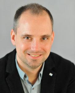 Nils_Thorweger, Ostfriesen Zeitung