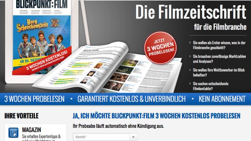 Foto: Screenshot mediabiz.de