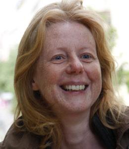 """Elke Sasse führte Regie bei """"My Escape / Meine Flucht"""""""