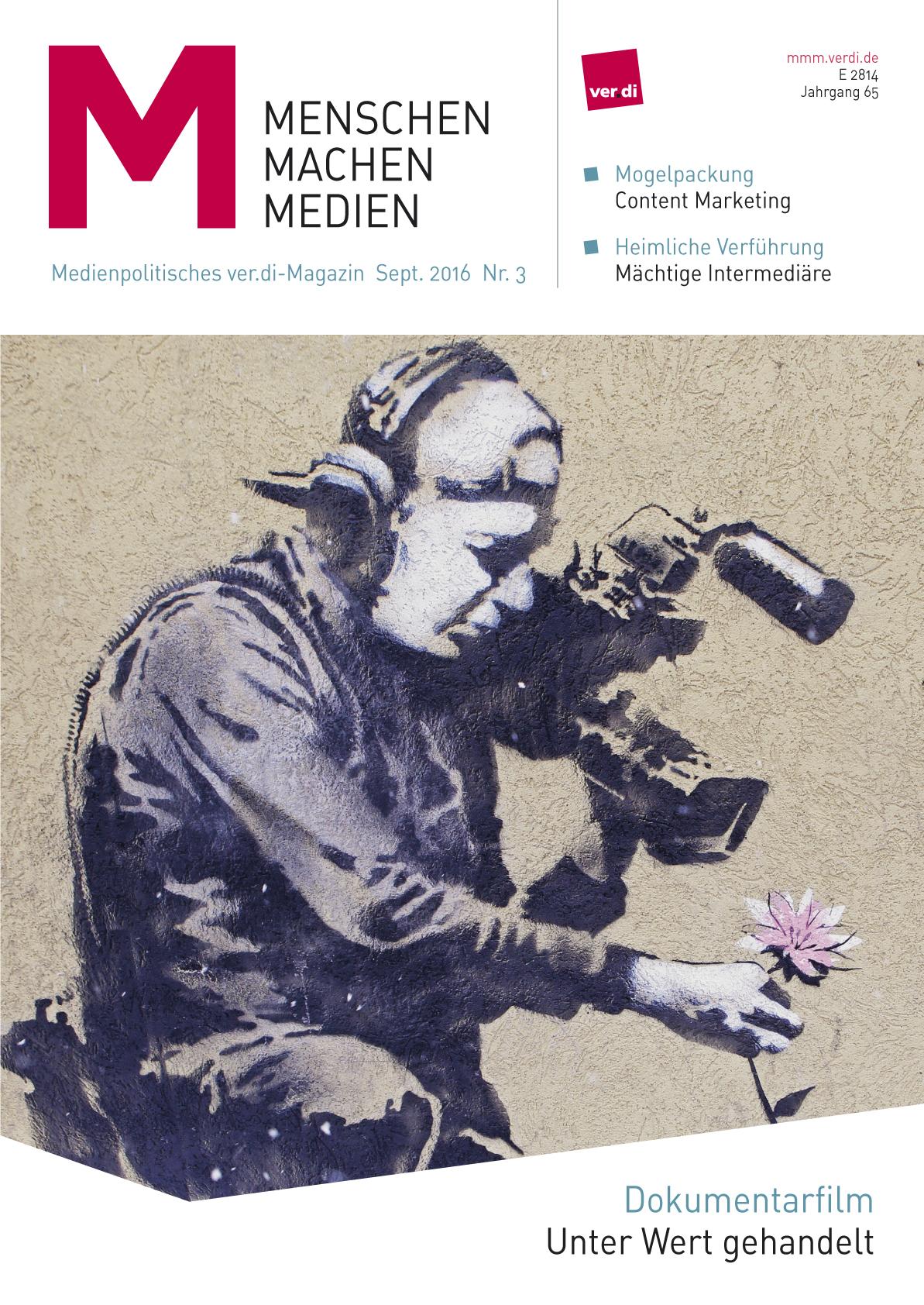 M_MENSCHEN-MACHEN-MEDIEN