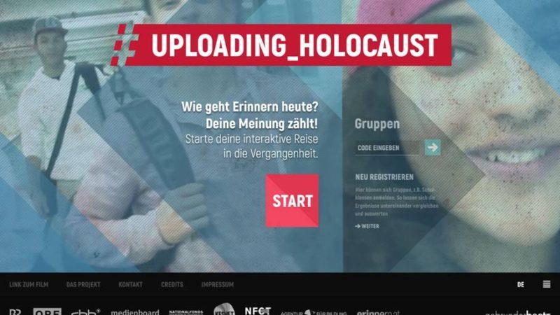 uploading_holocaust-001