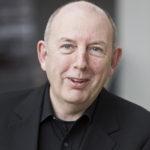 Manfred Kloiber