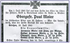 "Screenshot aus dem ""Südkurier"""