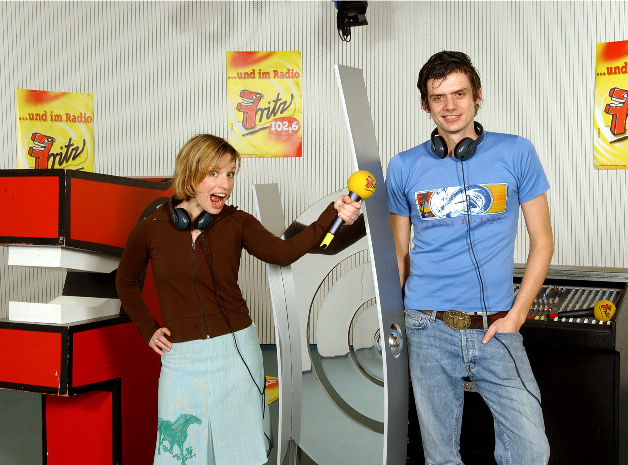radio fritz gewinnspiele