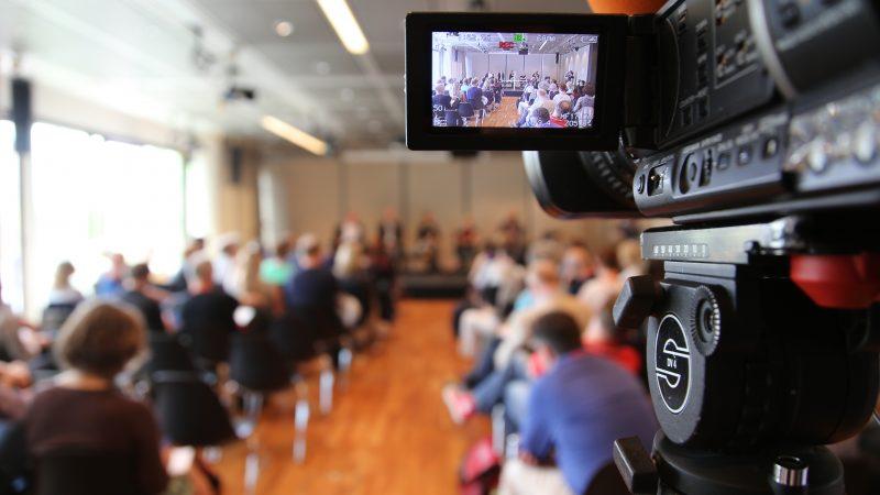 Bremen Ard Freie Bohren Dicke Bretter M Menschen Machen Medien
