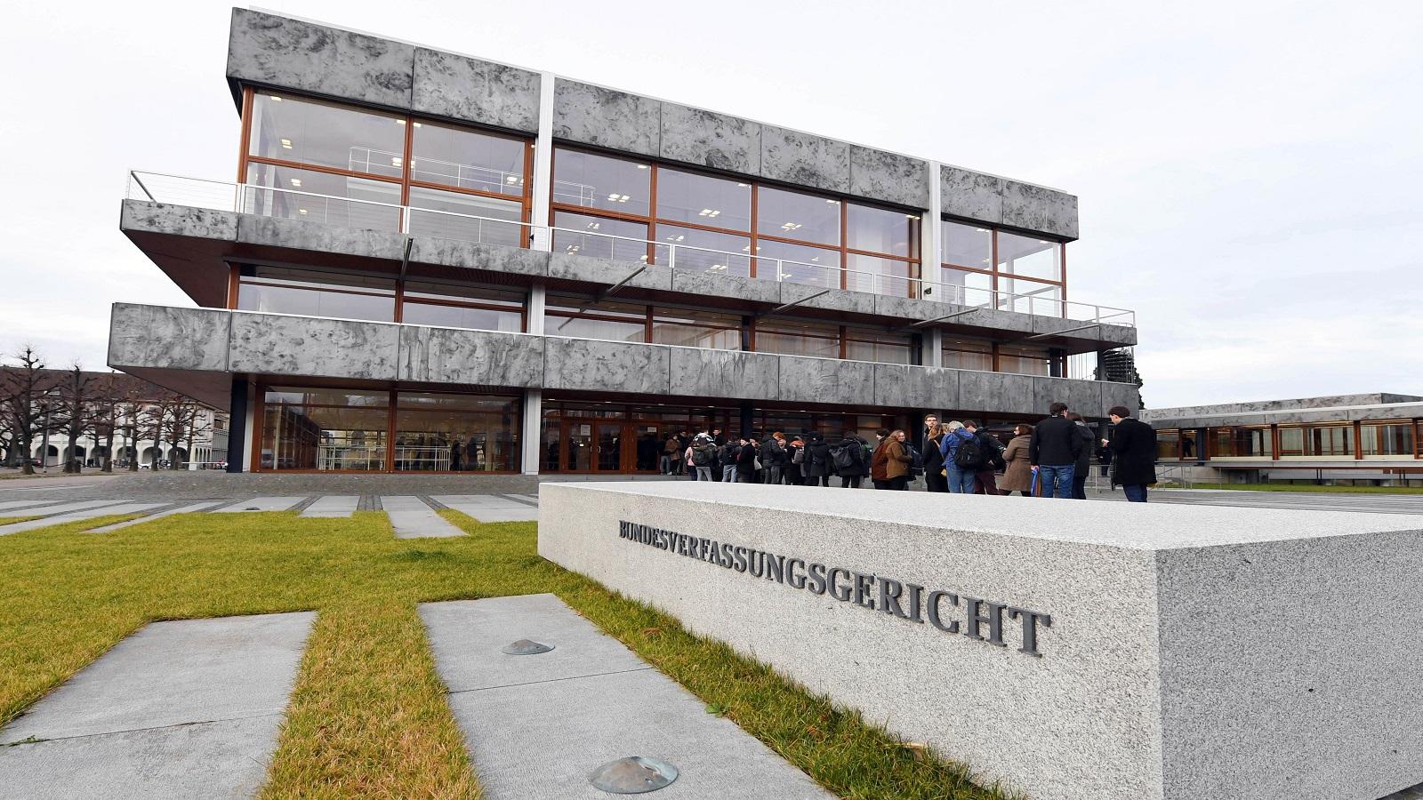 Was Machen In Karlsruhe