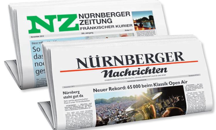 Nürnberger nachrichten er sucht sie