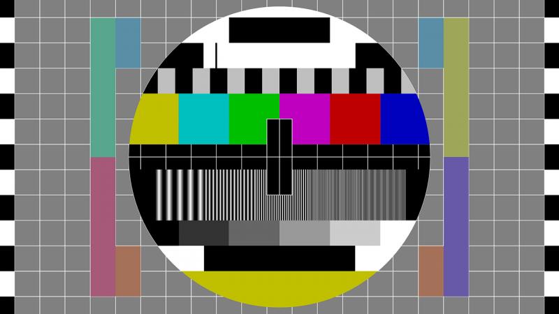 Die CDU in Sachsen-Anhalt die Anhebung des Rundfunkbeitrags blockieren.Foto: pixabay